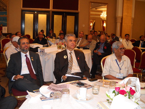 rotary-district-conference-2011-3271-065