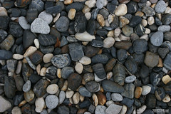 TAKETONE_GROUND_0084 (Game Texture Images) Tags: stone earth ground pebble gravel pebbletexture stonetexture groundtexture graveltexture pebbleground gravelground