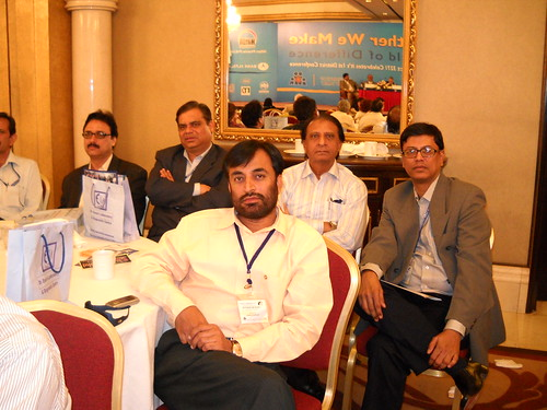 rotary-district-conference-2011-day-2-3271-049