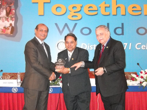rotary-district-conference-2011-day-2-3271-059