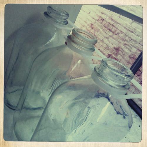 milk-jugs-from-central-market
