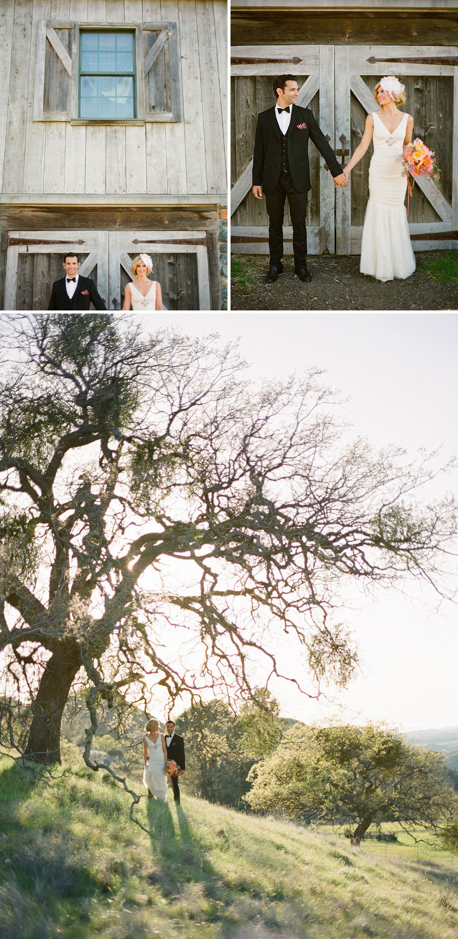 Jose-Villa-at-figueroa-mountain-farmhouse-wedding-shoot-0022