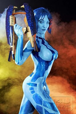 hot_video_game_characters_14