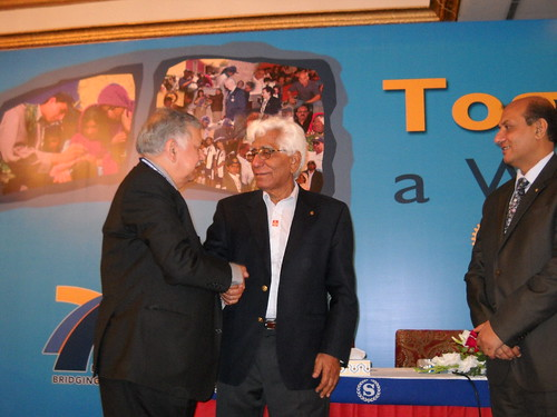 rotary-district-conference-2011-day-2-3271-127