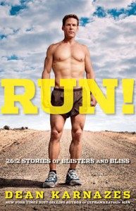 dec37_dean-karnazes-book-193x300
