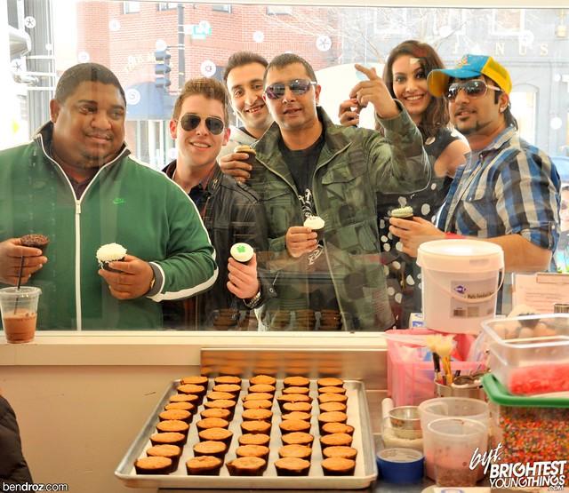 Panjabi DC Cupcakes + Kennedy Center resized (53)