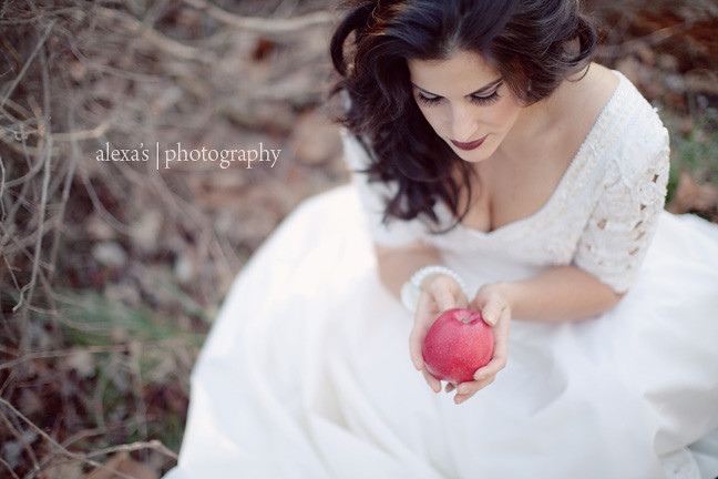 043snowwhite-bridal