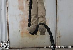 Rope Climbing 02