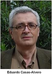 Eduardo Casas-Alvero
