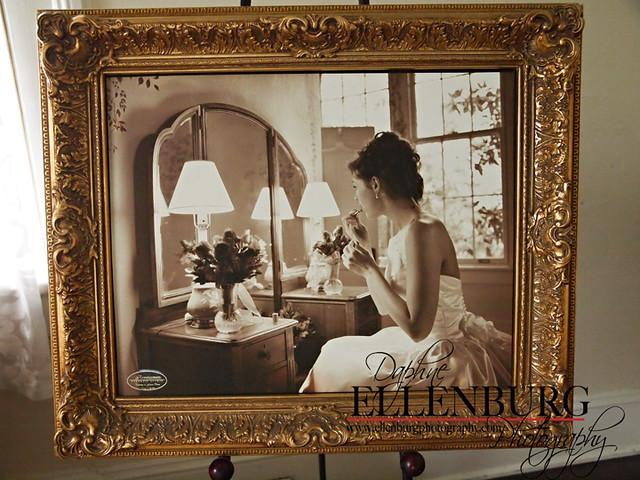fb 030411 Magnolia Manor-10