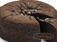 Ponque Negro sin decorar (productos rapido) Tags: chocolate carne pollo empanadas galletas amaretto champion tortas milhojas uchuva tartaletas ponques productosrapido