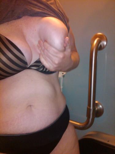naked extra big boobs suck pics: bigboobs