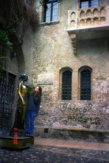 Italy 2000