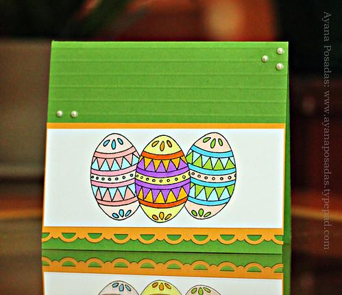 Easter Eggs (1)