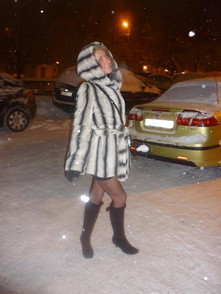 u100065114_585_p1000484 (leathergirl55) Tags: hot sexy leather women  ukraine heels russian amateur overknee kazachstan