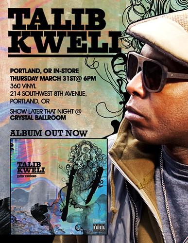 kweli-instoreflyer