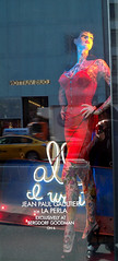 All I Want (Gaultier) (Viridia) Tags: nyc newyorkcity urban newyork mannequin fashion reflections spring shoes mannequins cityscape manhattan streetlife skirt tattoos fifthavenue storewindows newyorkny ridingcrop bergdorfgoodman bustier windowdisplays bergdorfs newyorkcityny westsidenyc 5thavenuenyc bergdorfgoodmanwindows diannebrill rootsteinmannequins bergdorfgoodmanwindowdisplays bergdorfgoodmanwindowdisplay jeanpaulgaultierforlaperla