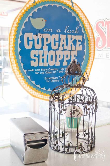 on a lark cupcake shoppe fb-0253