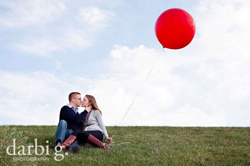 Darbi G Photography-kansas city wedding engagement photographer-BT-032511-111