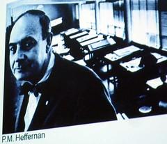 P1090192-2011-03-30-Hinman-Building-Slide-Archtiect-P-M-Heffernan