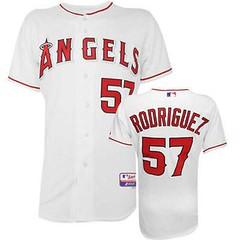 "cheap <a href=""http://www.cheap-jerseyswholesale.com/LA-Angels-of-Anaheim/Los-Angeles-Angels-of-Anaheim-57-Francisco-Rodriguez-White-Jersey/"" rel=""follow"">Los Angeles Angels of Anaheim #57 Francisco Rodriguez White Jersey</a> is at <a href=""http://www.che (Terasa2008) Tags: jersey losangelesangels  cheapjerseyswholesale cheapmlbjerseys mlbjerseysfromchina mlbjerseysforsale cheaplosangelesangelsjerseys"