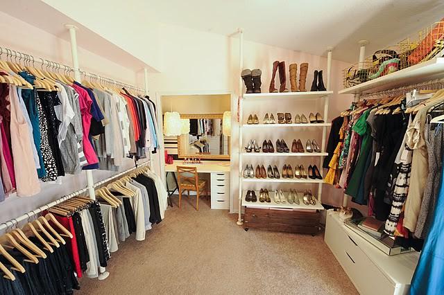 dressing room pink 01