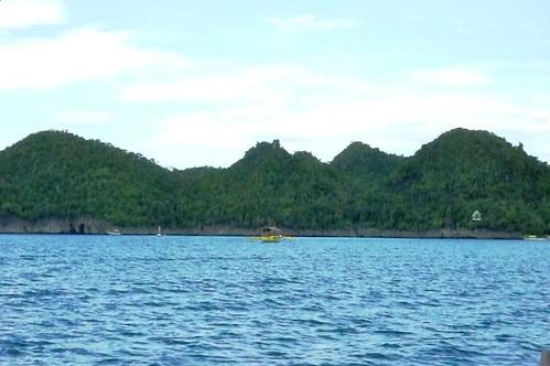 Negros-Sipalay-Sugar Beach (10)
