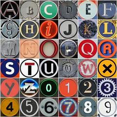 alphanumeric squircles 1 (Leo Reynolds) Tags: fdsflickrtoys photomosaic squircle alphabet alphanumeric abcdefghijklmnopqrstuvwxyz 0sec abcdefghijklmnopqrstuvwxyz0123456789 hpexif groupfd groupphotomosaics mosaicalphanumeric mosaicsquircle xleol30x xphotomosaicx xsqthreadx xsqthread04x groupmosaicscollages xxx2011xxx