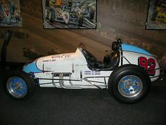 P1010216