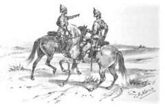 Tenth Royal Hussars - 26