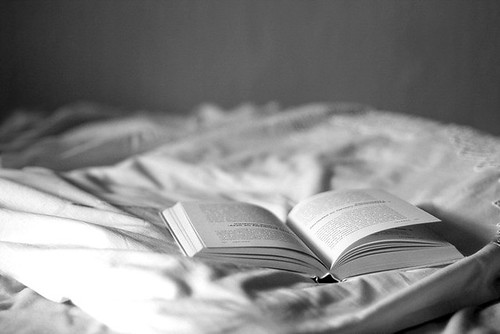 Book/książka