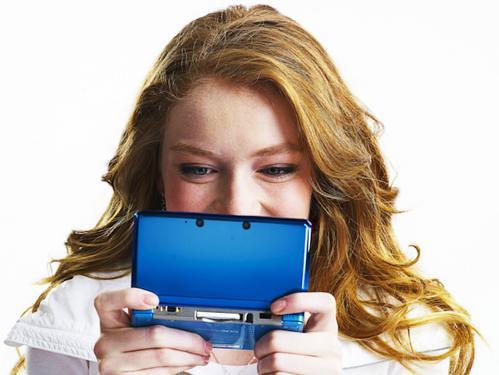 Nintendo-3DS-Person-S