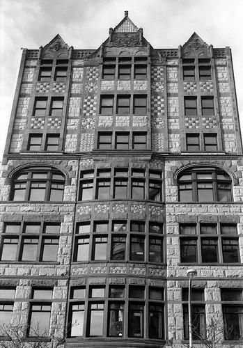 42 State Street, Albany NY