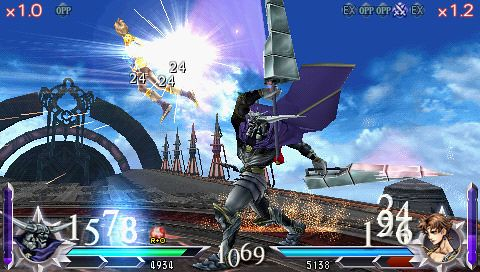 5176Dissidia012_English_Battle021