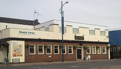 "Iron Horse,Kirkdale, Liverpool • <a style=""font-size:0.8em;"" href=""http://www.flickr.com/photos/9840291@N03/13587535913/"" target=""_blank"">View on Flickr</a>"