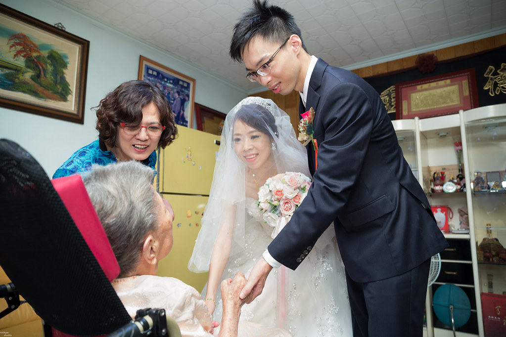 085優質婚攝推薦
