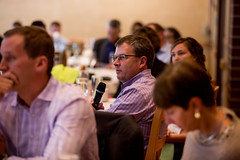 events_092016_DCB_Smart_Cities_Conference-143 (Daniels at University of Denver) Tags: joyburnscenter reimantheater voe akphotocom candidphotos conference danielscollegeofbusiness denvereventphotographer eventphotography executiveeducation fall2016 indoors inside keynote lecture oncampus panasonic september smartcities tuscanballroom