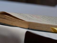Evangelio 1 (Immanuel COR NOU) Tags: caliz copn misa missa messe kelch patena catlico katholisch ambn incienso