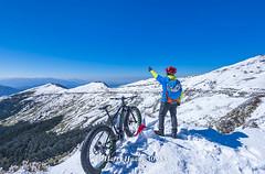 Harry_30985,,,,,,,,,,,,,,,,,,,,,Winter,Snow,Hehuan Mountain,Taroko National Park,National Park (HarryTaiwan) Tags:                     winter snow hehuanmountain tarokonationalpark nationalpark     harryhuang   taiwan nikon d800 hgf78354ms35hinetnet adobergb  nantou sport bike bicycle mountain