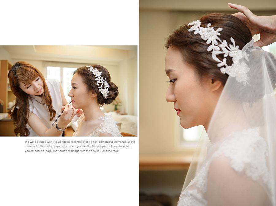 婚攝 君悅酒店 婚禮紀錄 JSTUDIO_0002