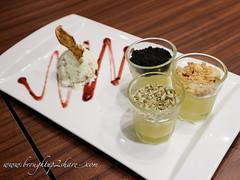 IMG_7897 (Chris & Christine (broughtup2share.com)) Tags: cerdito pork puchong desserts burger iberico ribs