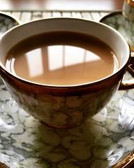 #tea (Neelima Yadav - Sharma) Tags: tea