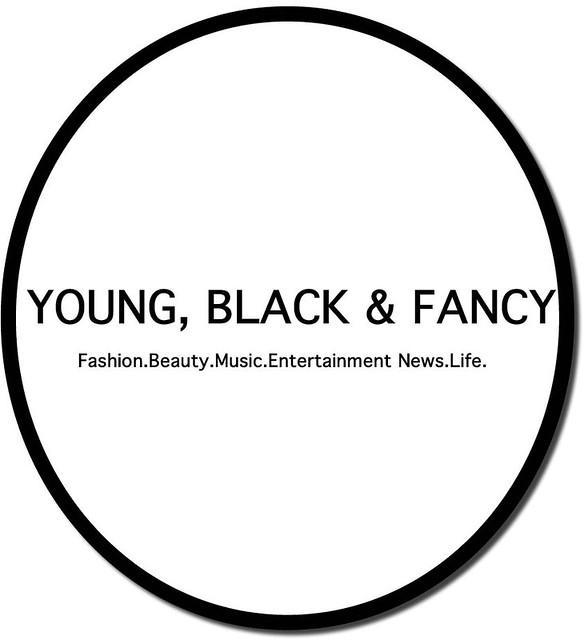 YBF Banner