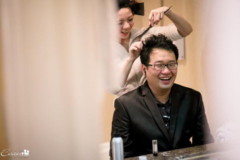 [婚禮紀錄]紀凱與惠玉 婚禮喜宴紀錄-031