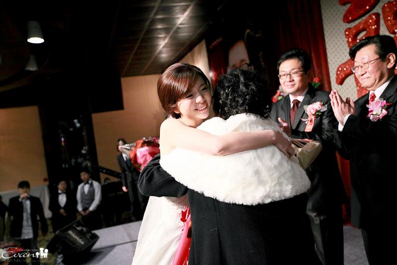 [婚禮紀錄]紀凱與惠玉 婚禮喜宴紀錄-082