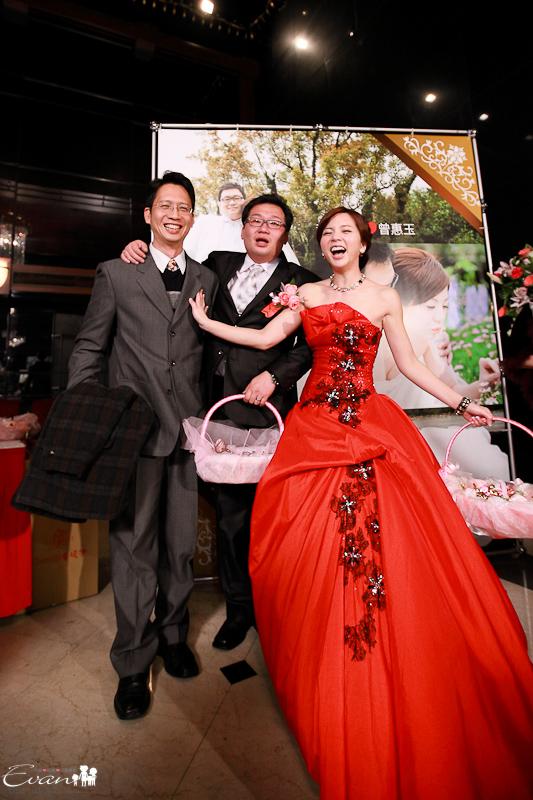 [婚禮紀錄]紀凱與惠玉 婚禮喜宴紀錄-169
