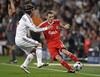 Sergio Ramos Brieflines (soccerstud1381) Tags: hot briefs attractive tightywhities brieflines sergioramos