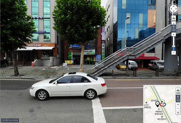 koinonia_streetview