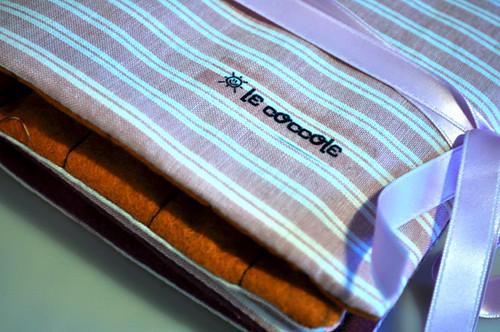knitting-needle-case