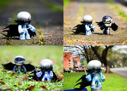 BLUE-FAHRENHEIT-ROTOBOX-02